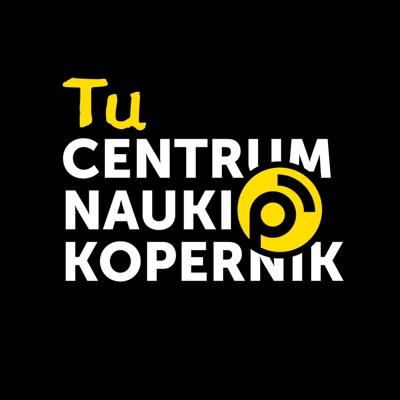 Tu Centrum Nauki Kopernik