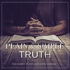 Faith on Demand: the Plain & Simple Truth artwork