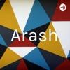 Arash artwork