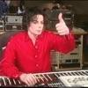 Michael Jackson Slowed