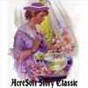 AcreSoft Story Classic: 🌷 Early 20th Century and Before Stories for Kids to Grandparents  artwork
