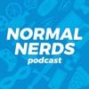 Normal Nerds artwork