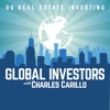 Global Investors: Foreign Investing In US Real Estate with Charles Carillo