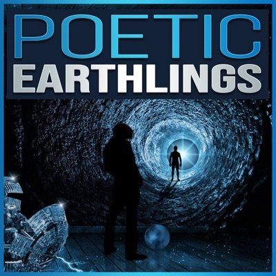 Poetic Earthlings:York Campbell