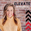 Elevate with Erica artwork