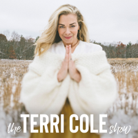 The Terri Cole Show