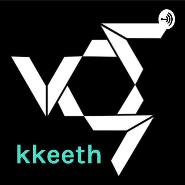 kkeethのエンジニア雑談チャンネル