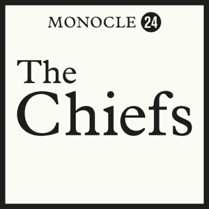 The Chiefs Podcast