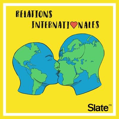 Relations internationales – Drague, sexe et amour autour du monde:Slate.fr