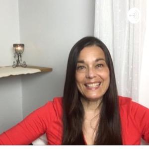 Fråga Själen med Katinka Wallner