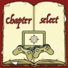 Chapter Select artwork