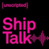 ShipTalk artwork