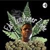 ED'S ZenStonerZone artwork