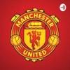 Man United 2020