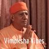 Vimoksha Vibes artwork