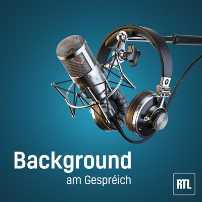 RTL - Background:RTL Radio Lëtzebuerg
