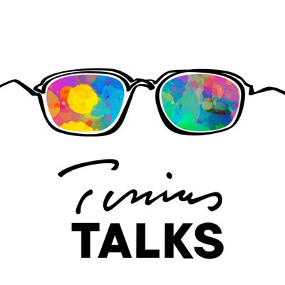 Tinius Talks