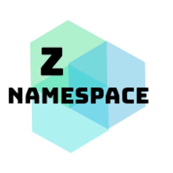 Z-namespace