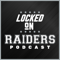 Locked On Raiders