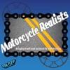 Motorcycle Realists artwork