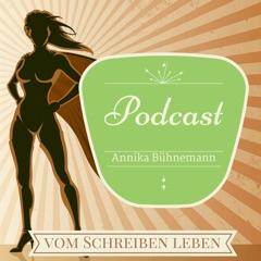 Annika Bühnemann