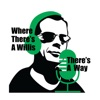 Where There's A Willis There's A Way - A Bruce Willis Podcast artwork