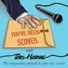 You've Been Served: The Companion Podcast to your Law Career artwork