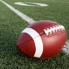 Cod-Dan-Football Podcast artwork