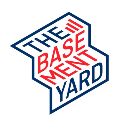 The Basement Yard:Santagato Studios