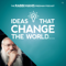 Ideas That Change The World