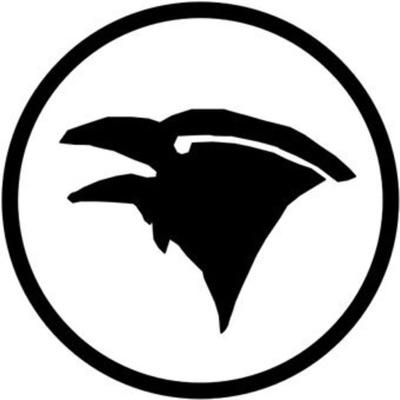The Raven Speaks