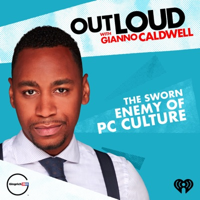 Outloud with Gianno Caldwell:iHeartRadio