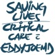 Saving Lives: Critical Care w/eddyjoemd
