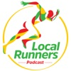 Local Runners Podcast artwork
