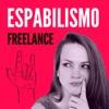 Espabilismo Freelance