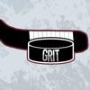 Grit: A Hockey Podcast artwork
