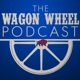 The Wagon Wheel Podcast