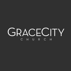 Grace City Church Podcast
