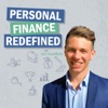 Personal Finance Redefined artwork