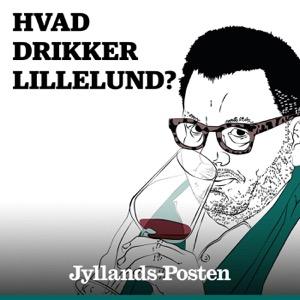 Hvad drikker Lillelund?