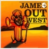 James Out West feat. Ryan Rooks artwork