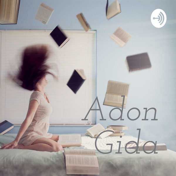 Adon Gida