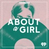 About A Girl artwork