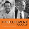 The Procurement Podcast