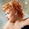 I LOVE LUCY TOO artwork