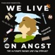 We Live On Angst: The Ultimate Dream SMP Fan Podcast