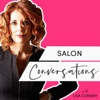 Salon Conversations with Lisa Conway artwork