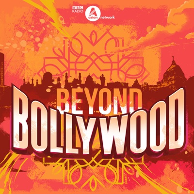 Welcome to Beyond Bollywood!