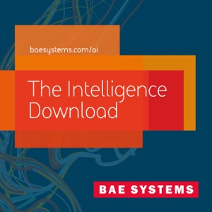 The Intelligence Download