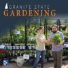 Granite State Gardening artwork